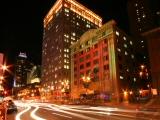 http://www.skyscrapersunset.com/modelmayhem/front-page/a.jpg