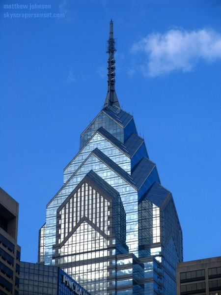 Chrysler Building Wins Fifteenth Hall Of Fame Contest